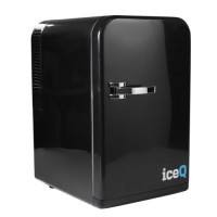 iceq-15-litre-mini-fridge-black1